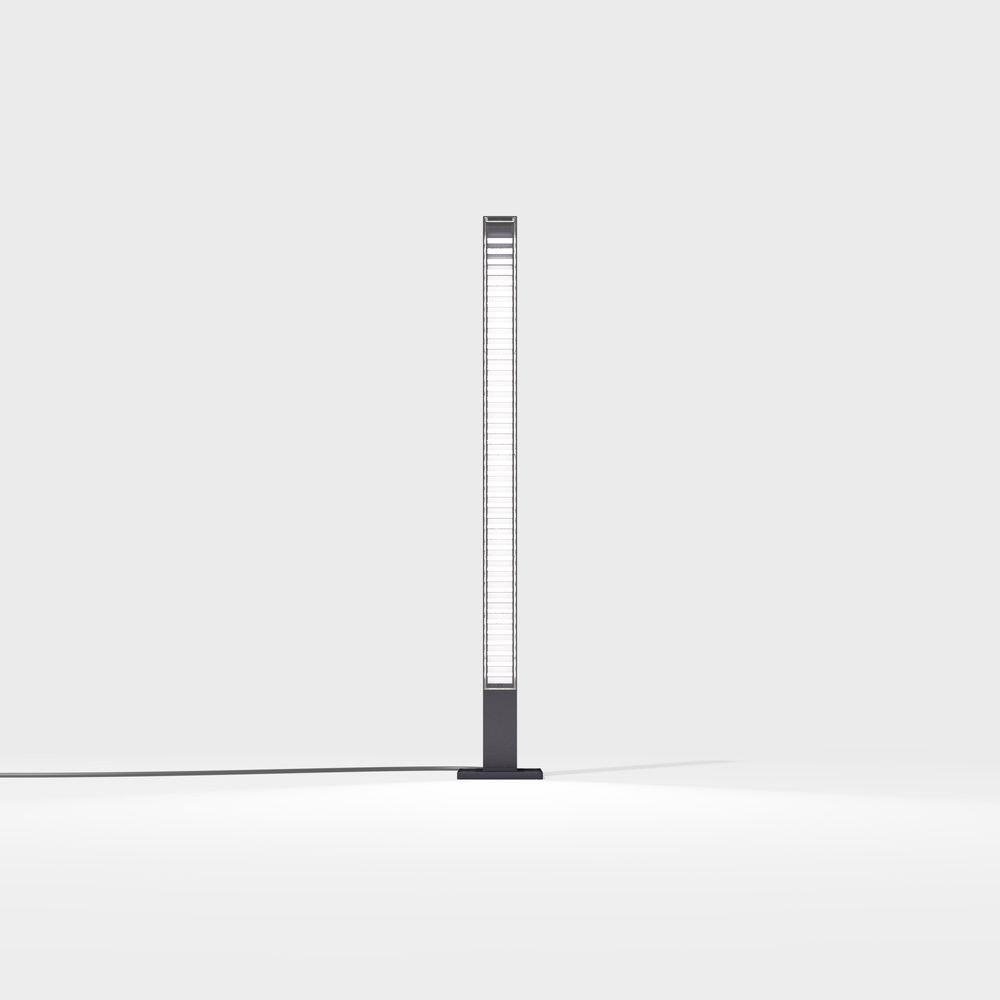 IP44.de LED-Außenstehleuchte Lin IP65 2