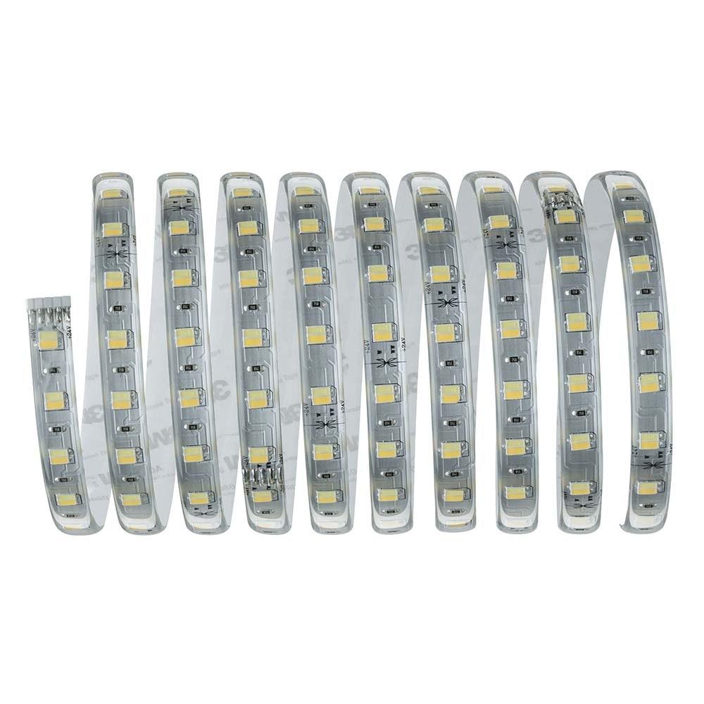 SmartHome ZB Reflex LED Strip Set 3m TunW 20W 24V Weiß 3