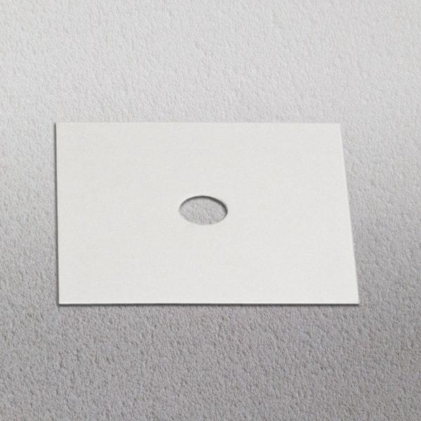s.LUCE Dekoplatte passend zu Beam 12x12cm