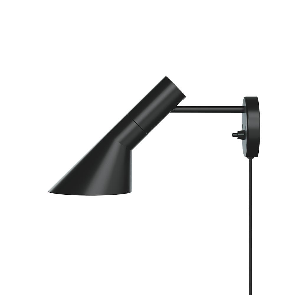Louis Poulsen Wandlampe AJ 1