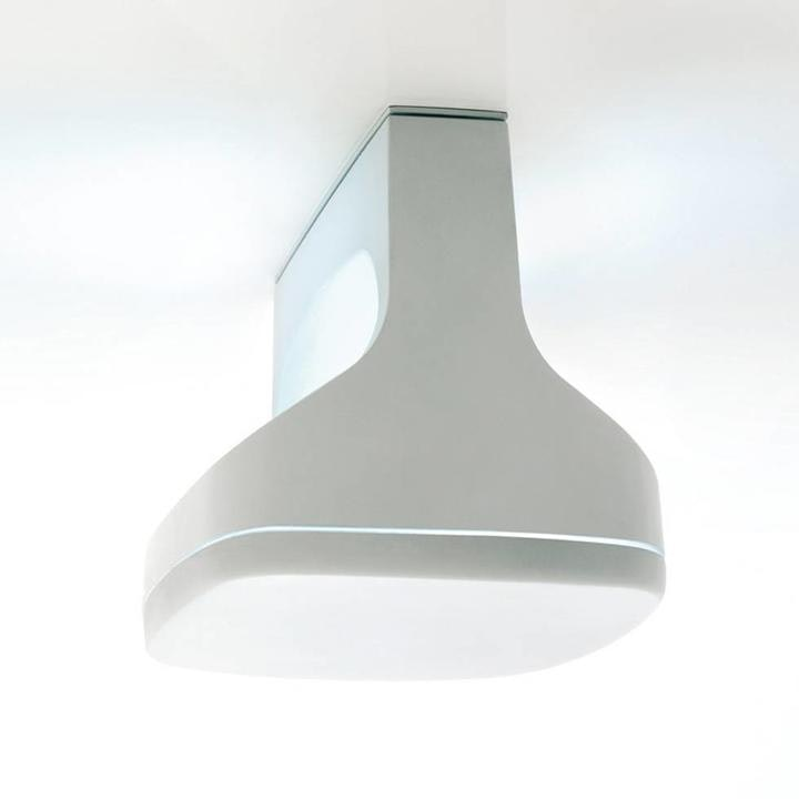 Luceplan Außenlampe Sky für Wand, Boden oder Decke thumbnail 5