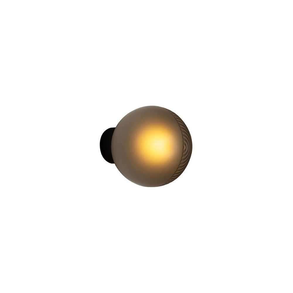 Pulpo LED Wandleuchte Stellar Wall One Ø 18cm thumbnail 3