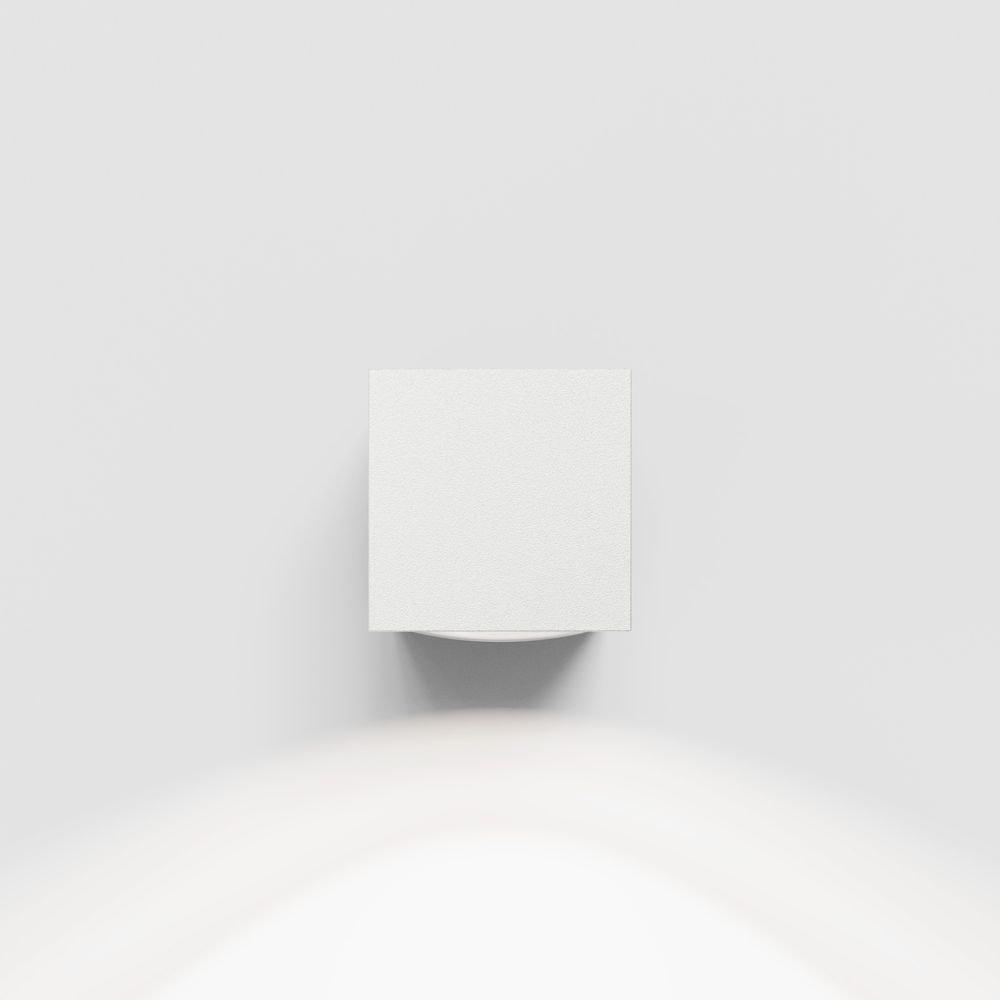 IP44.de Como Down LED-Außenwandlampe IP65 1