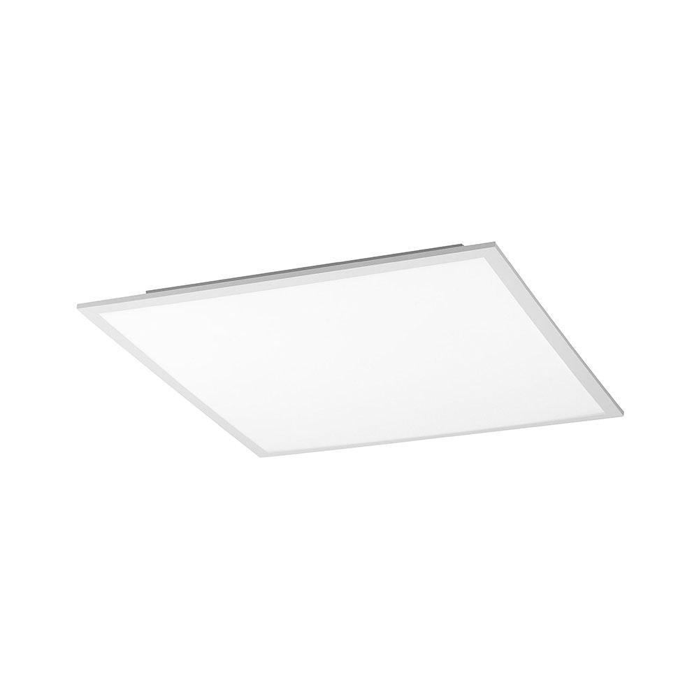LED Deckenleuchte Q-Flag 25W RGBW Weiß 3