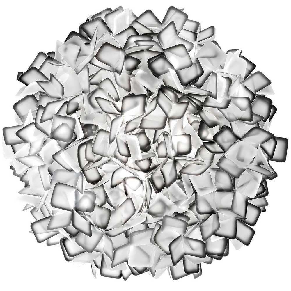 Slamp Clizia Wand- & Deckenleuchte Medium 2
