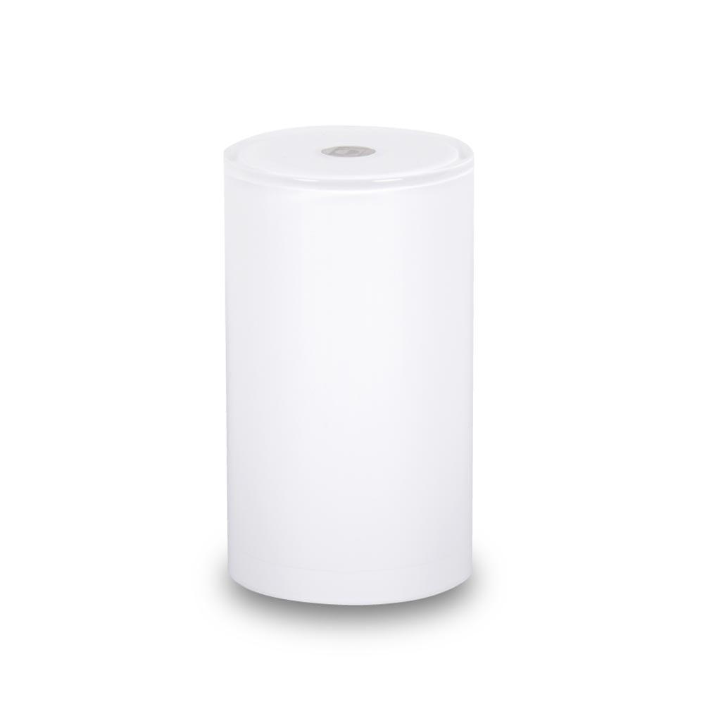 Akku LED-Tischleuchte Tub USB-C mit App-Steuerung 2