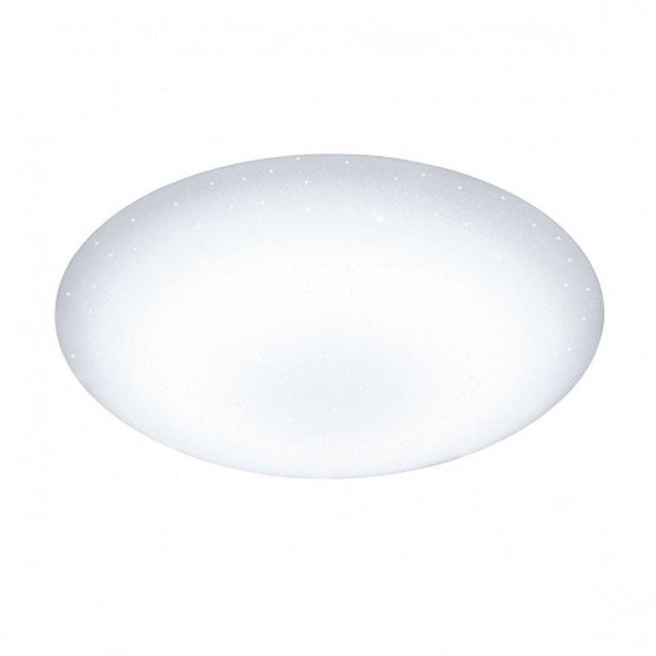 Sparkle LED-Deckenleuchte Ø 35cm Sternenhimmel thumbnail 4