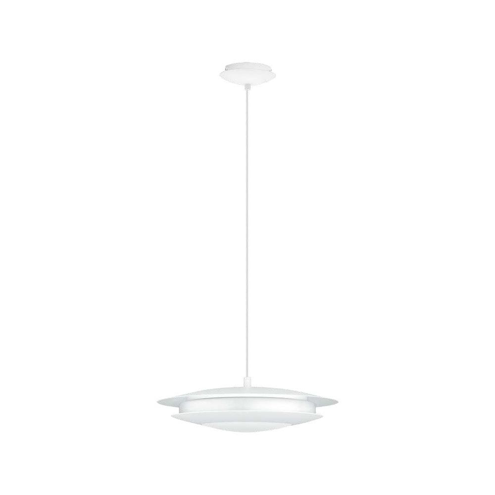 LED Hängeleuchte Moneva-C 2300lm 2