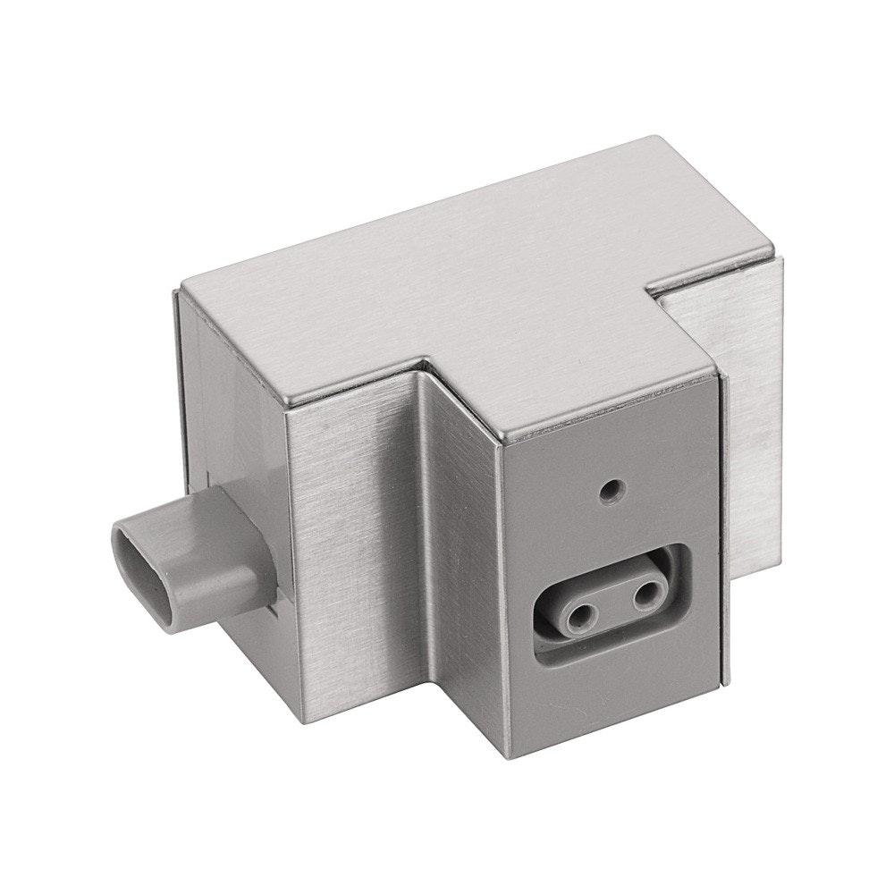 Q-LED T-Verbinder (A) Zubehör für intelligentes Lichtsystem