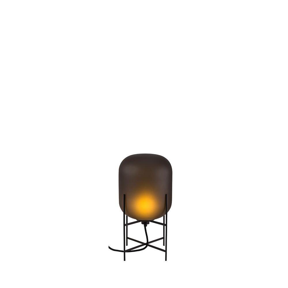 Pulpo LED Tischleuchte Oda Small Ø 24cm H 45cm 1