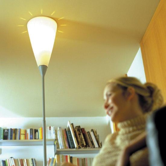 Luceplan Stehlampe Chichibio 220-330cm variabel thumbnail 5