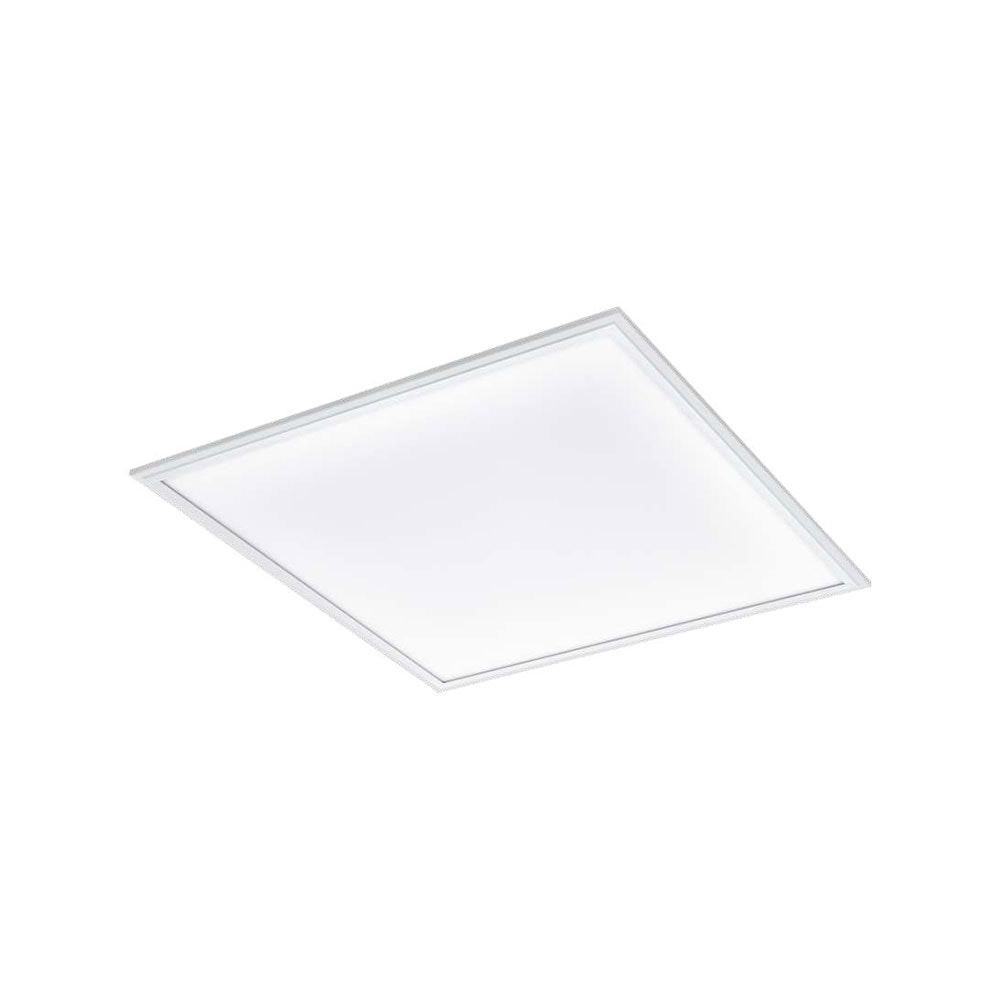 LED Panel Sarsina-A 60x60cm