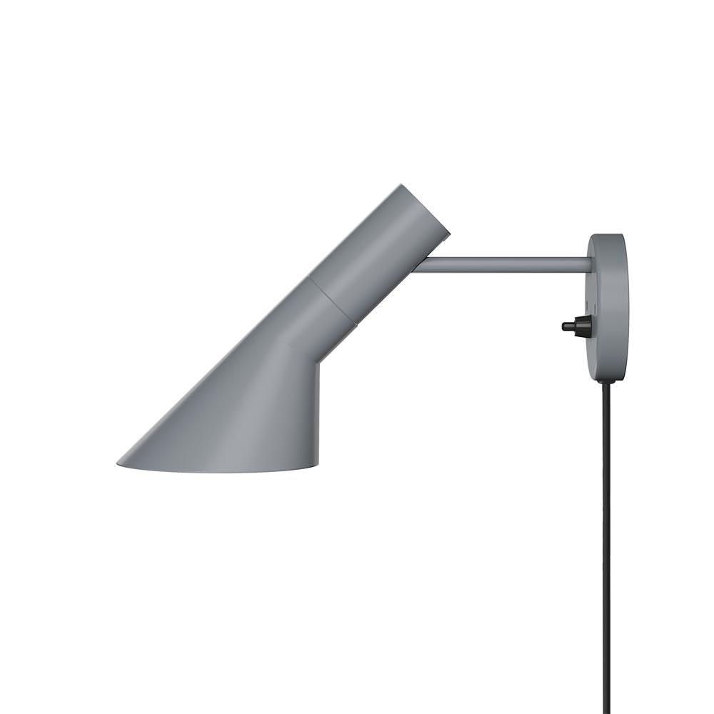 Louis Poulsen Wandlampe AJ 9