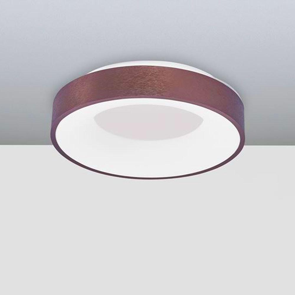Nova Luce Rando Thin LED-Deckenlampe HighPower thumbnail 3