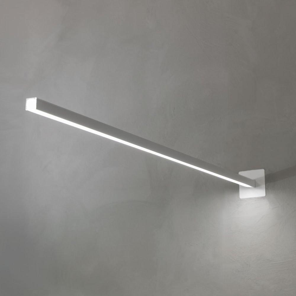 Nemo Linescapes Cantilevered LED Einbau-Wandlampe thumbnail 4