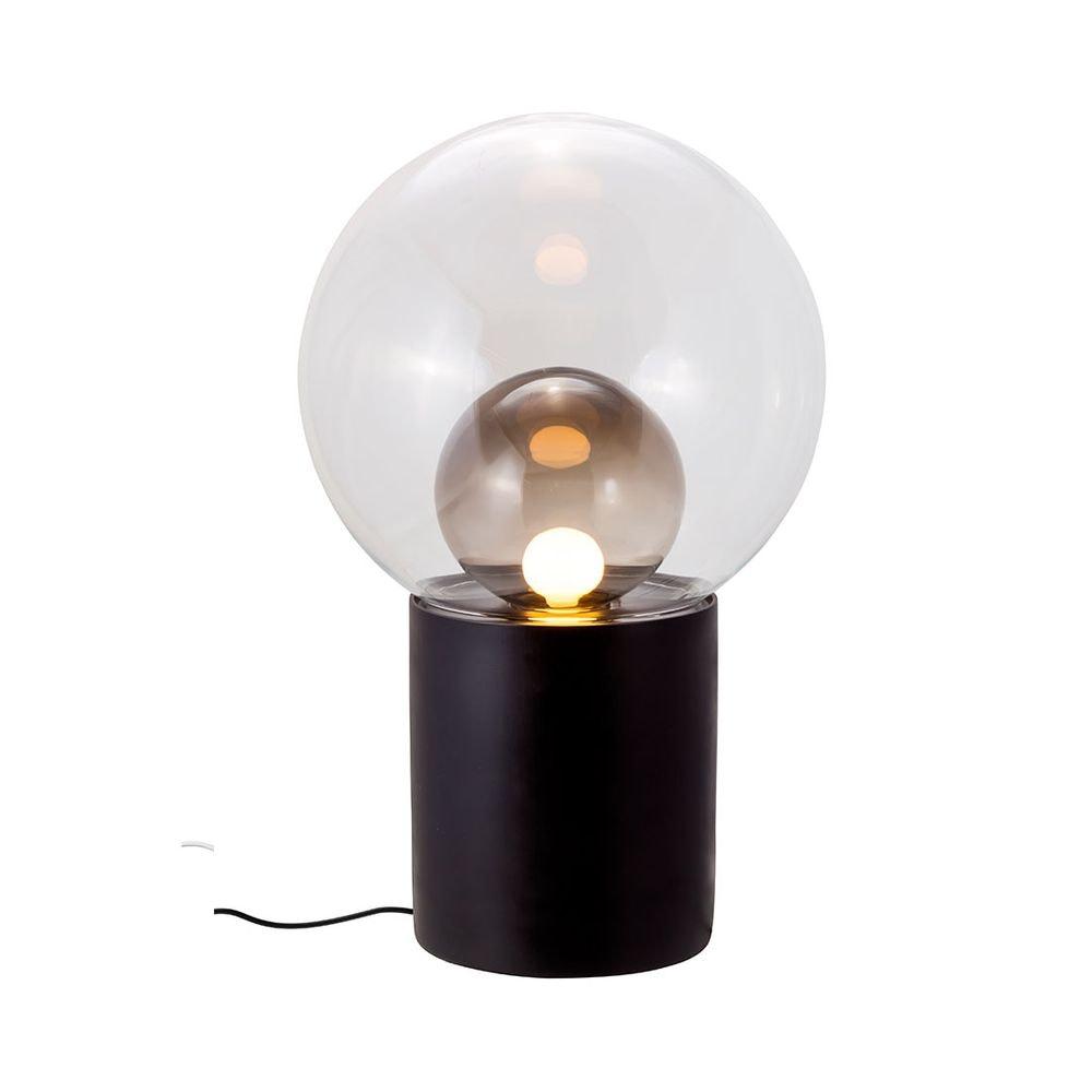 Pulpo LED Tischleuchte Boule High Ø 52cm  2