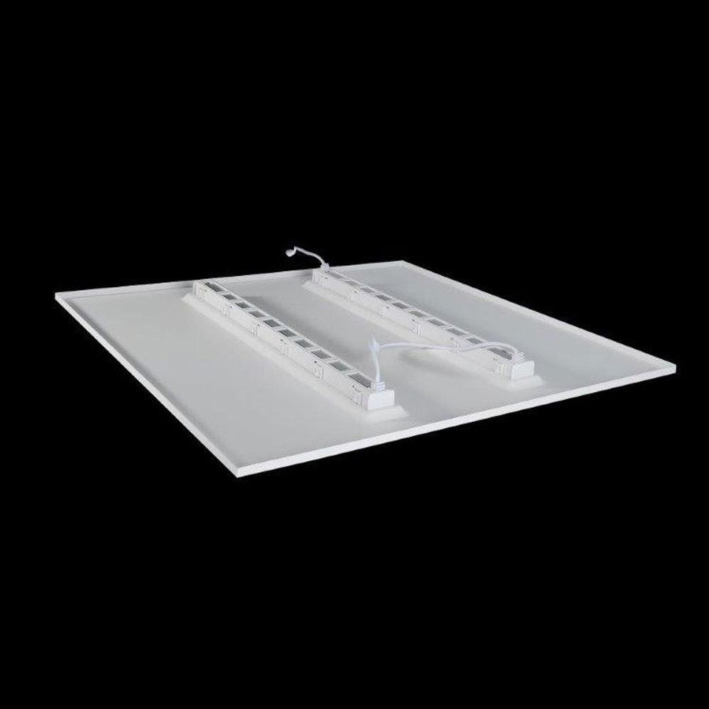 Licht-Trend LED-Panel Apoli UGR  2