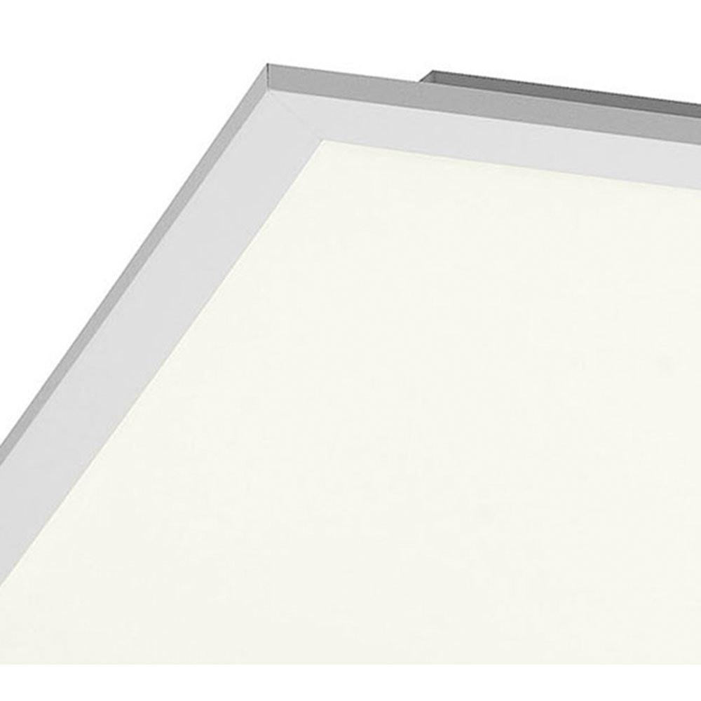 LED Deckenleuchte Q-Flag 32W CCT Weiß thumbnail 4