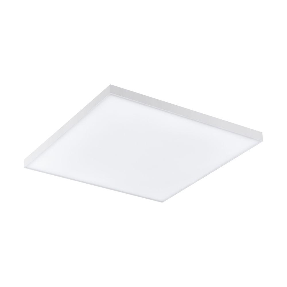 Q-Flat 2.0 rahmenlose LED Deckenpanel 30 x 30cm 3000K thumbnail 3