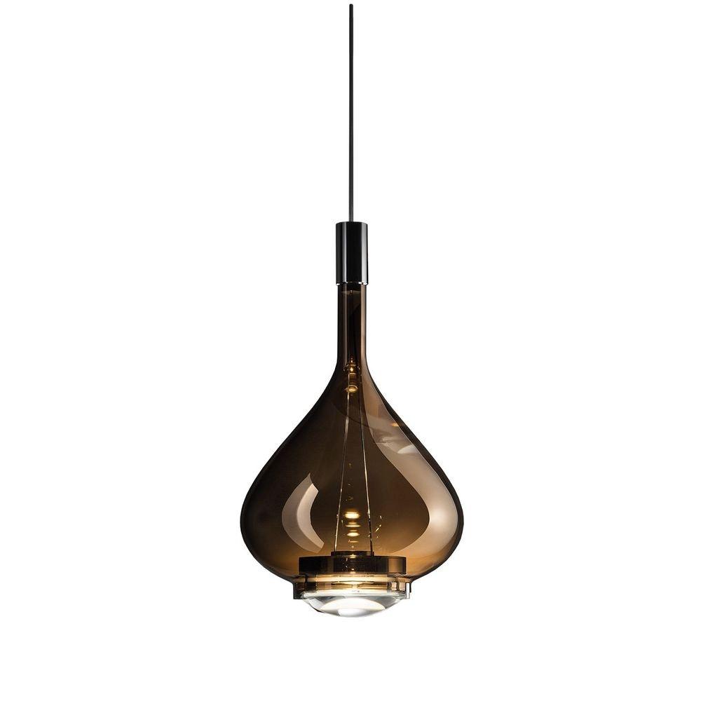 Studio Italia Design Sky-Fall LED Pendellampe 1