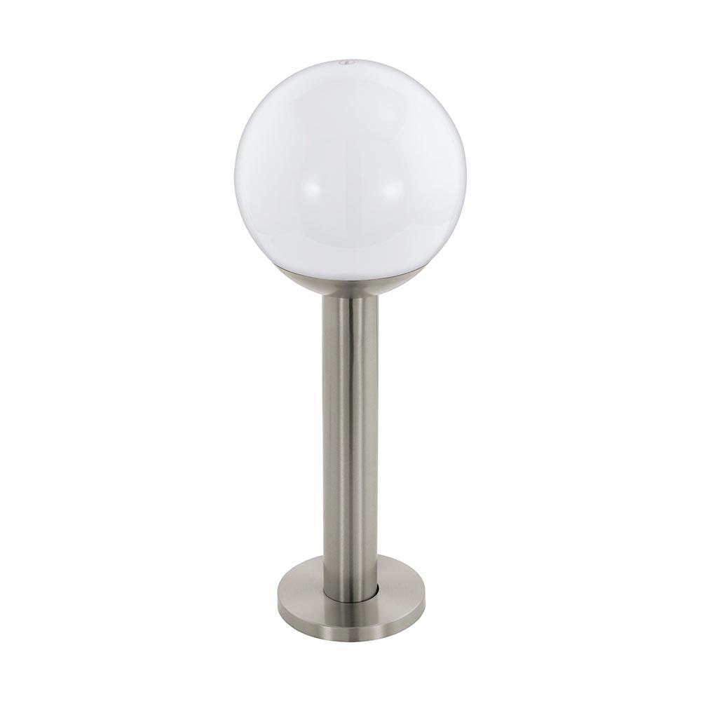 Connect LED Sockellampe 806lm IP44 Warmweiß 2