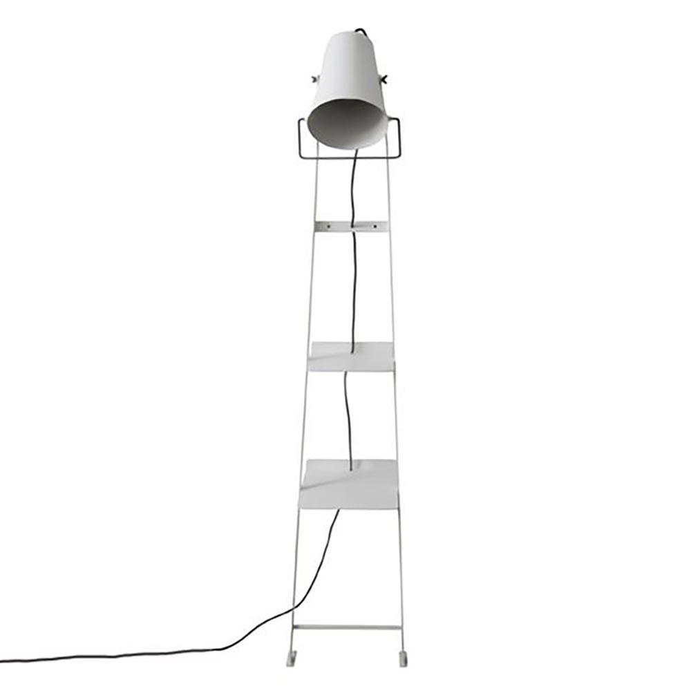 Karman Stehlampe Alfred 2