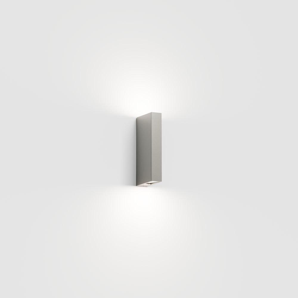 IP44.de Gap Y LED-Außenwandleuchte IP65 2