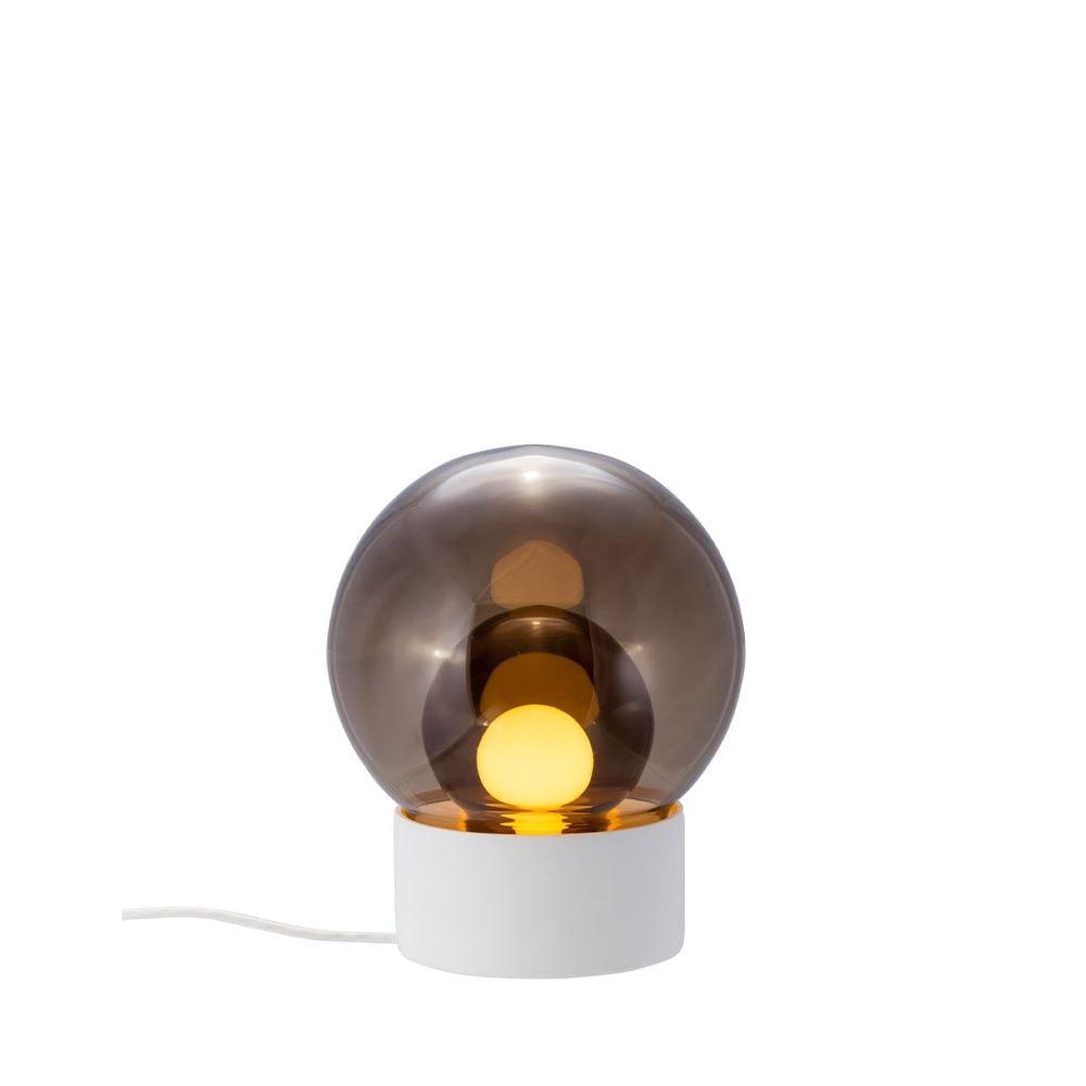 Pulpo LED Tischleuchte Boule Small Ø 29cm 1