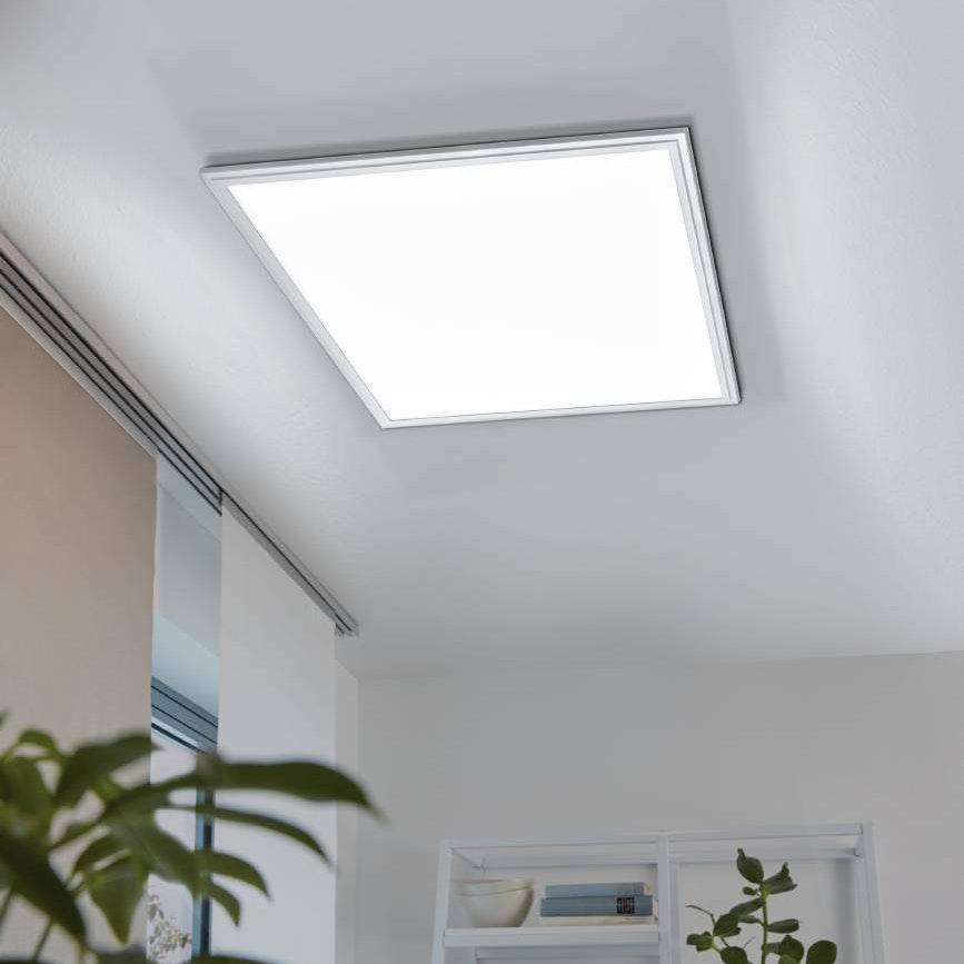 LED Panel Salobrena-A 45x45cm 1