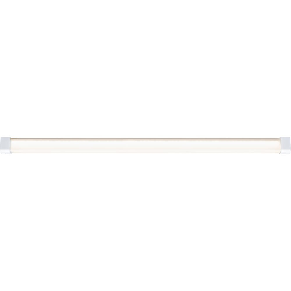 Function CubeLine LED-Lichtleiste 5,5W LED Weiß 12V