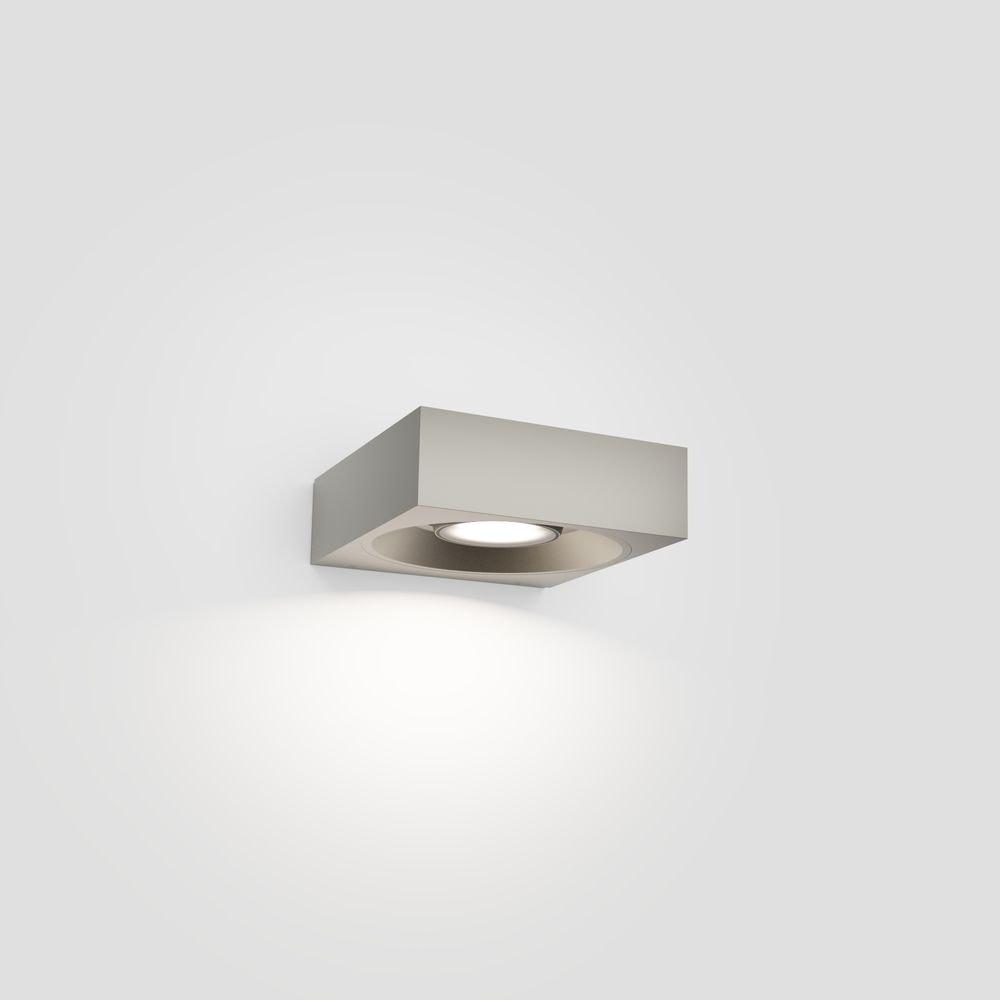 IP44.de Pip LED-Außenwandleuchte IP65 11