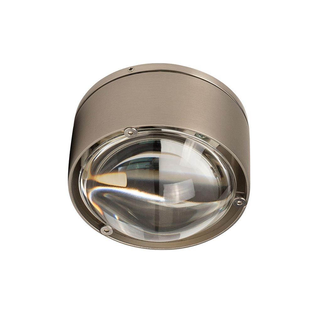 Top Light LED Wand- & Deckenspot Puk One 2 thumbnail 6