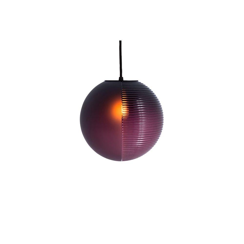 Pulpo LED Pendelleuchte Stellar Medium Ø 31cm 1