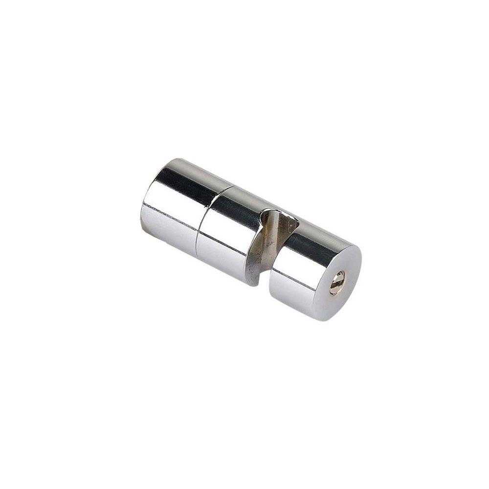 s.LUCE Modular Distanzabhänger für Pendelleuchten 1