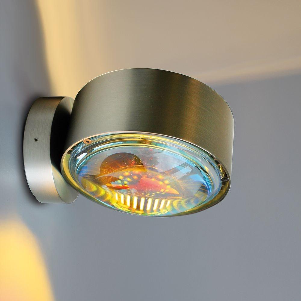 Top Light LED Wandleuchte Puk Maxx Wall Dimmbar 10