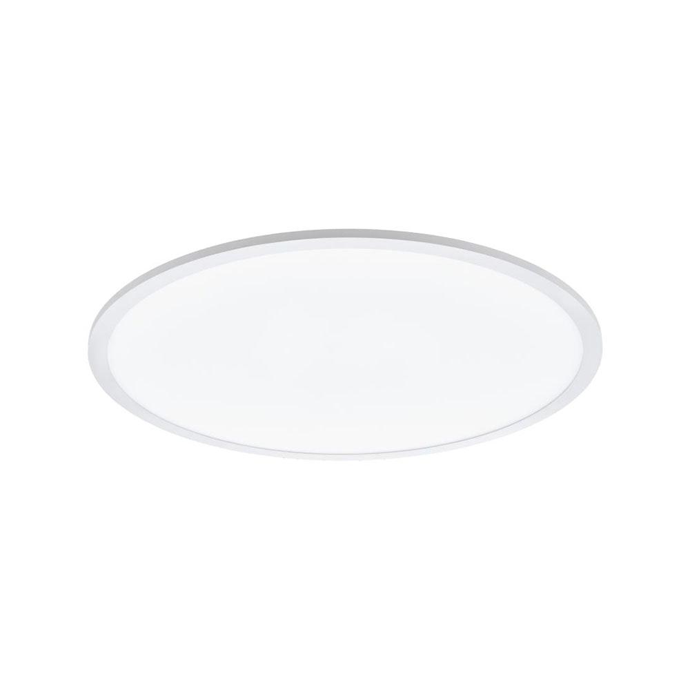 LED Panel Sarsina-A Ø 60cm 4000lm