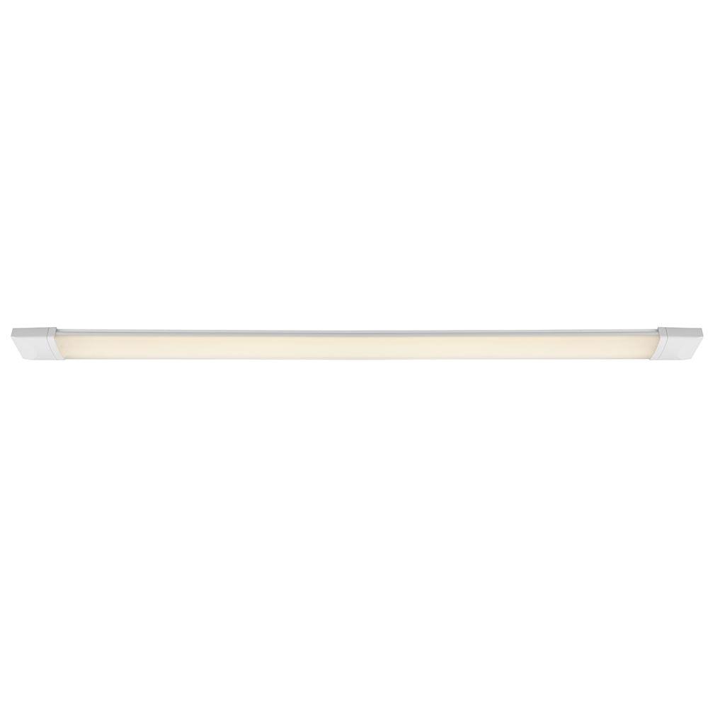 Unterbauleuchte Weiß 1xLED