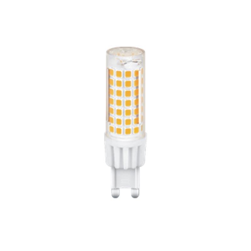 G9 LED 7W Warmweiß High Power 1