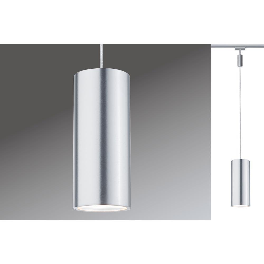URail LED Pendel Barrel 6W 5