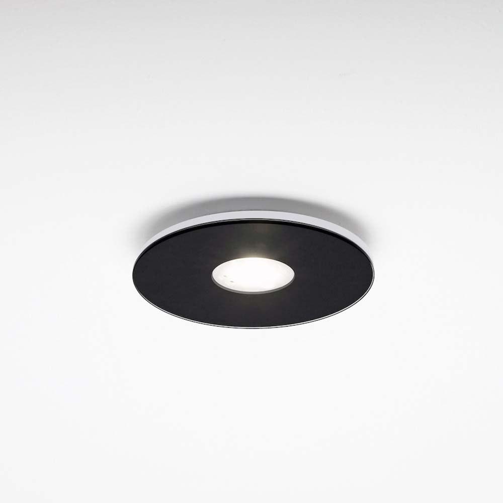 Casablanca LED-Einbauleuchte Tet ohne Linse 2