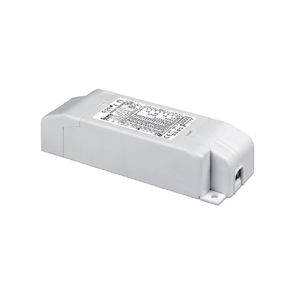 Molto Luce Netzgerät DALI dimmbar 700 - 1050mA