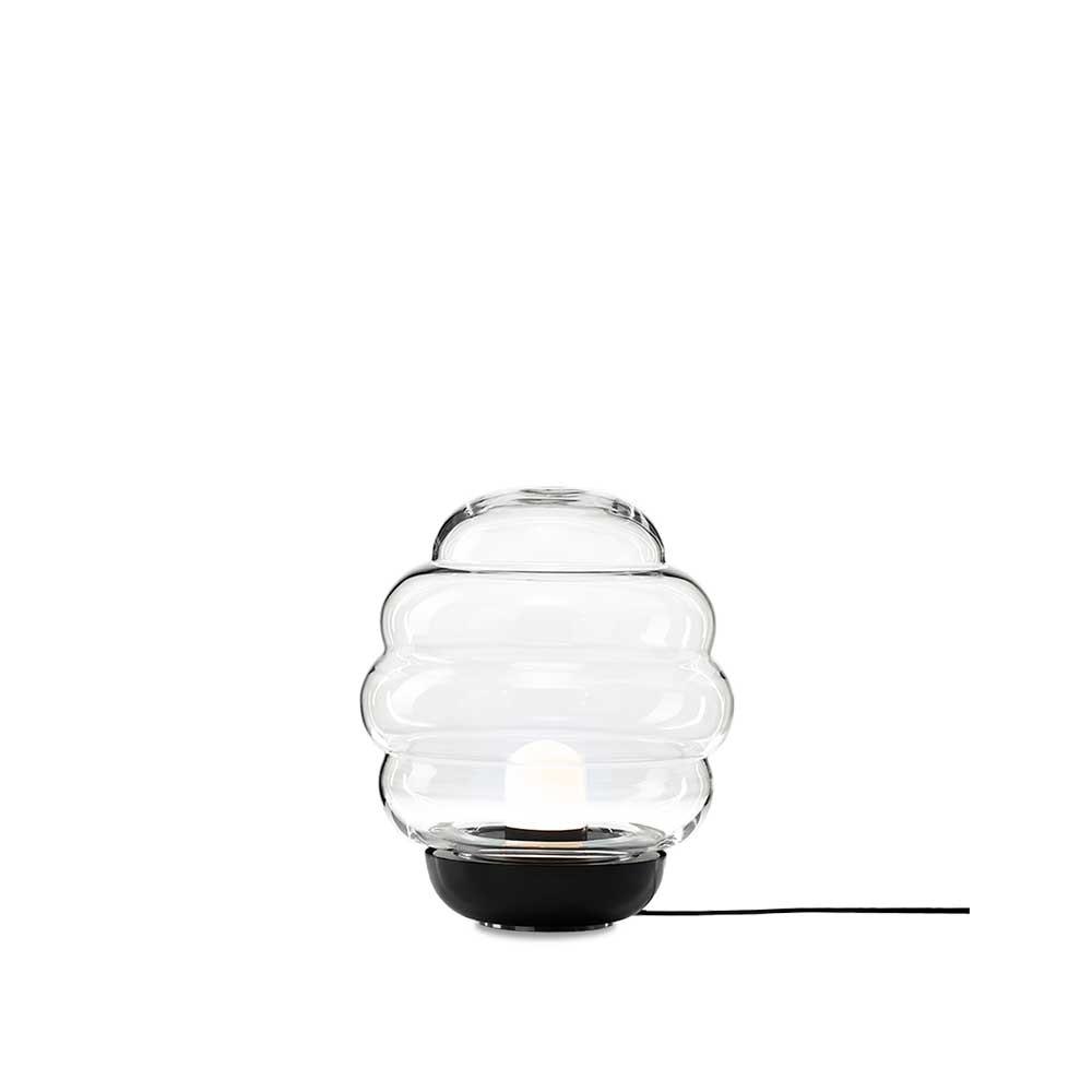 Bomma Blimp LED-Stehleuchte Medium 3
