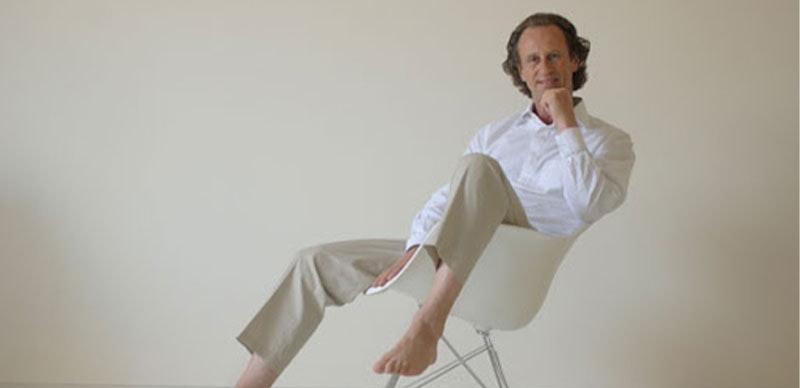 Designer  Matteo Thun