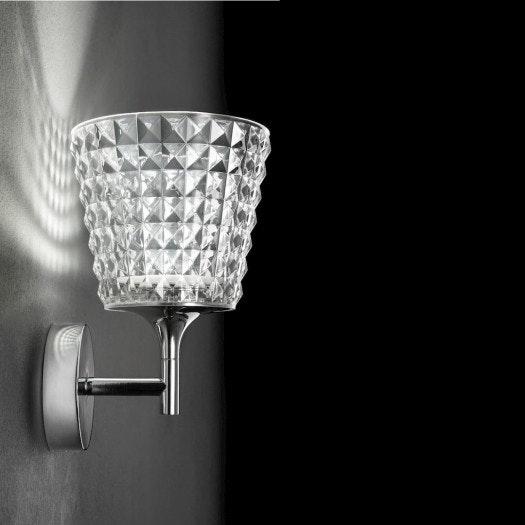 Lodes Valentina LED Wandlampe 1