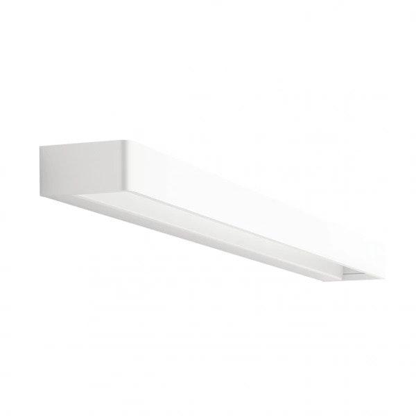 Linealight Metal W LED-Wandleuchte Large 2