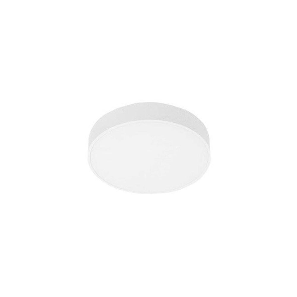Licht-Trend Rondo LED-Deckenleuchte Highpower 12