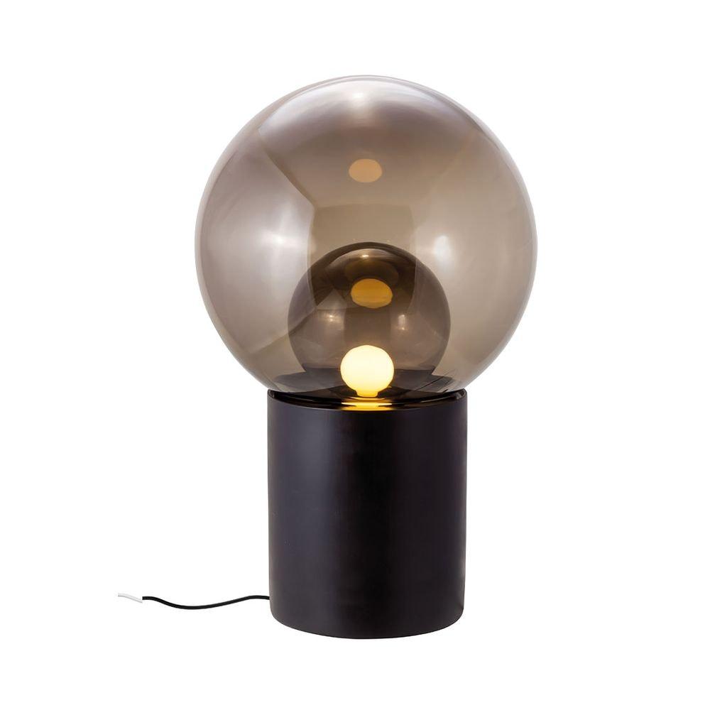 Pulpo LED Tischleuchte Boule High Ø 52cm  3