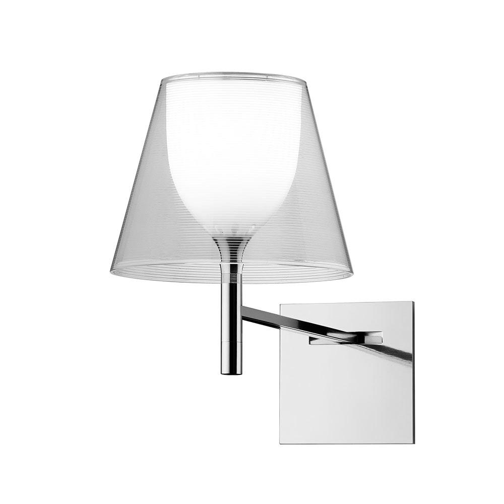 FLOS Ktribe W Wandlampe mit Dimmer 7