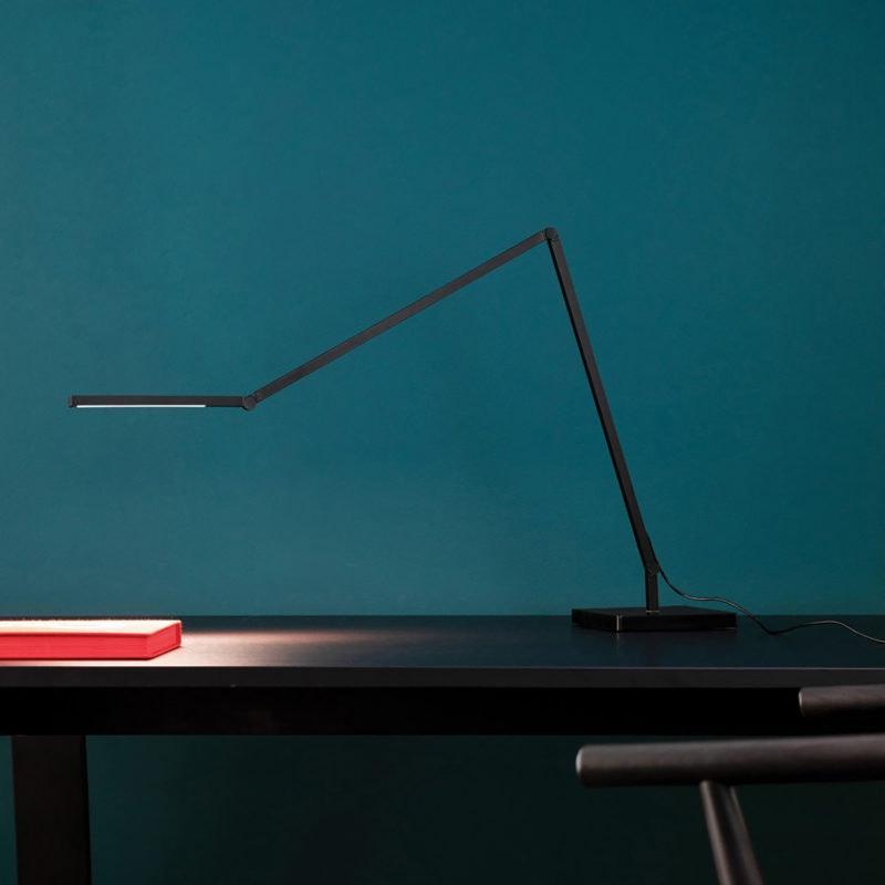 Nemo Untitled LED Tisch & Wandleuchte Linear 1