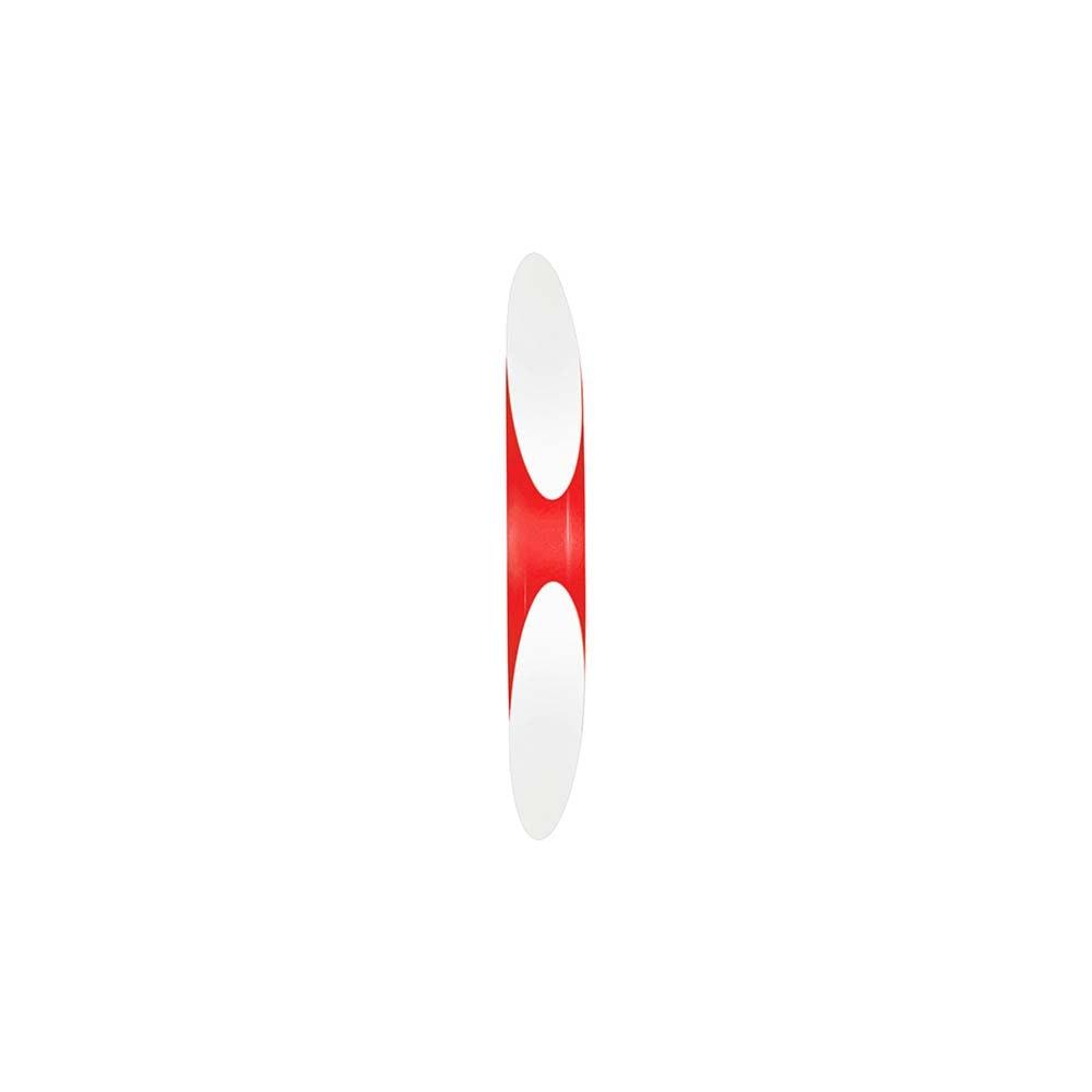 Kundalini Wandlampe Shakti Up & Down 80cm 4